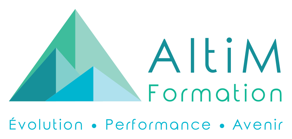AltiM-Formation
