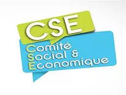 Tout savoir sur les formations des Membres du CSE