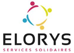 logo elorys