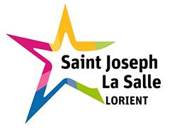 logo saint joseph la salle