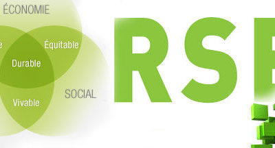 PDJ : la démarche RSE le 5 mars 2020