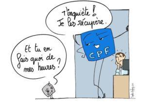DIFCPF