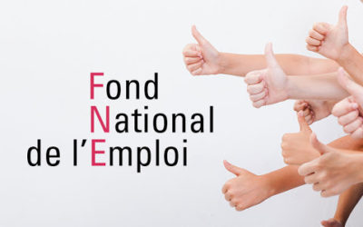 FNE – FORMATION  : Nouvelles conditions