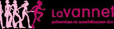 Altim participe à la mobilisation d'octobre rose